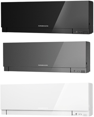 Mitsubishi Electric EF